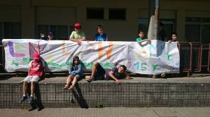 sPEAK eNGLISH sUMMER cAMP