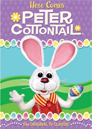 Here_Comes_Peter_Cottontail_DVD_cover