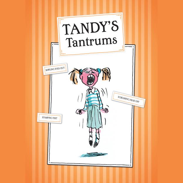 tandys-tantrums-square-min